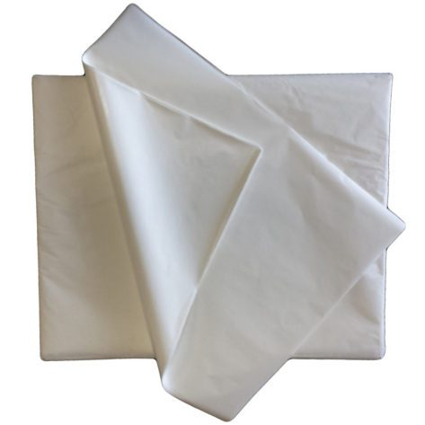 Compostable Lunch sheets