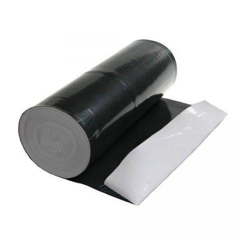 Hydroponic-film-roll