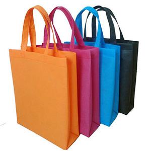 Non-Woven-Bags