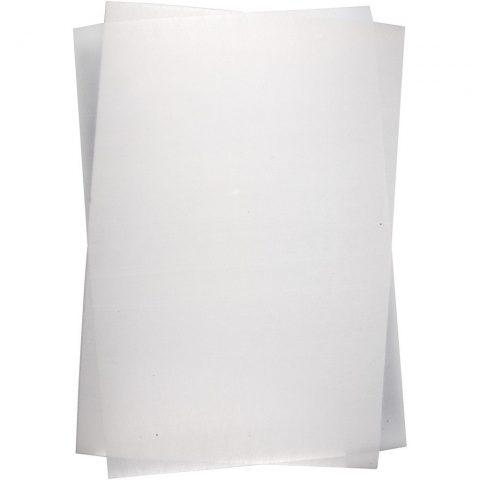 Shrink Purpose Sheets