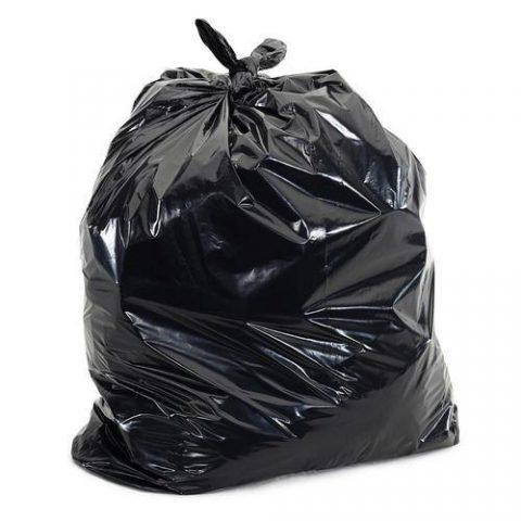 bin-bag-500×500