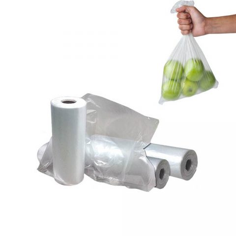 produce_roll_bags_11x14