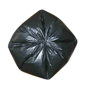 star-seal-Garbage-bag